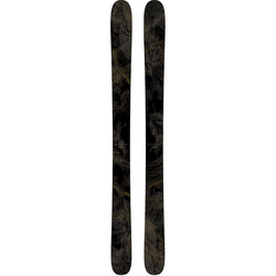 Rossignol Black OPS 98 Skis 2019