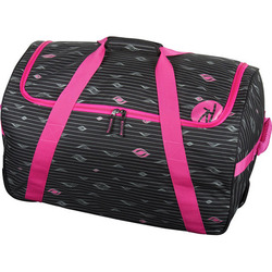 Rossignol Diva Roller Equipment Bag - Women's