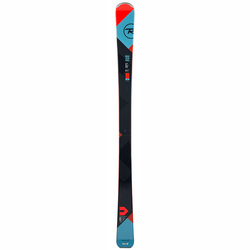 Rossignol Men's Alpine Skis