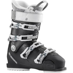 Rossignol Pure 70 Ski Boot - Women's 2017