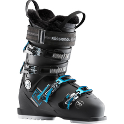 Rossignol Pure 70 Ski Boot - Women's 2019
