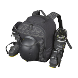 Rossignal Roc Boot and Helmet Bag