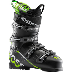 Rossignol Speed 80 Ski Boot 2020