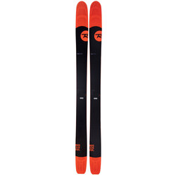 Rossignol Super 7 Skis 2016