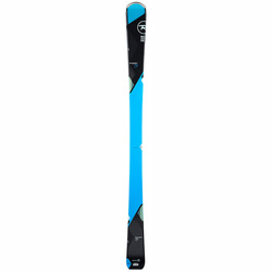 Rossignol Temptation 84 Skis - Women's