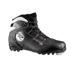 Rossignol X2 Cross Country Ski Boots 2010