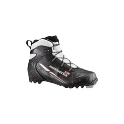 Rossignol X2 Cross Country Ski Boots 2015