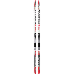 Rossignol Women's Cross Country Skis
