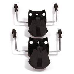 Rossignol Wide Brake for Axial 2 / WC 80mm