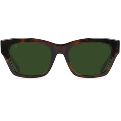 Raen Bower Sunglasses