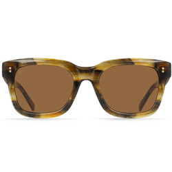 Sunglasses