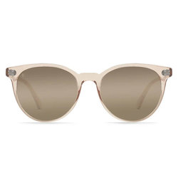 Raen 'Norie' Sunglasses - Women's