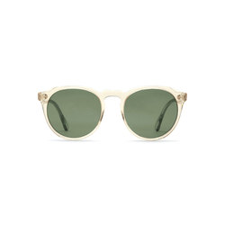 Raen 'Remmy' Sunglasses
