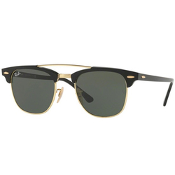 Sunglasses  Ray Ban Sunglasses