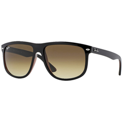 Ray Ban RB4147 Sunglasses