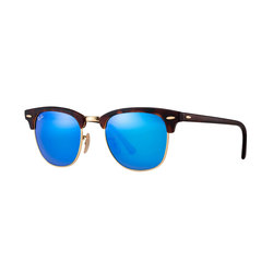 Ray Ban All Sunglasses