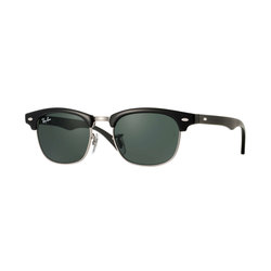 Ray-Ban Clubmaster Junior Sunglasses - Kids'