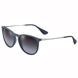 Ray-Ban Erika Sunglasses - Womens