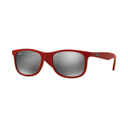 Ray-Ban RJ9062S Junior Sunglasses - Kids'
