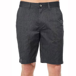 Reef Auto Redial 3 Short -Men