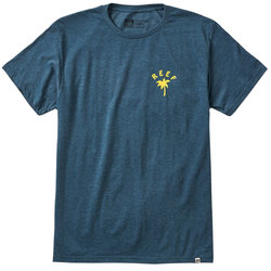 Reef Bank Tee Shirt - Men's