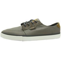 Reef Banyan 2 Shoes - Men's