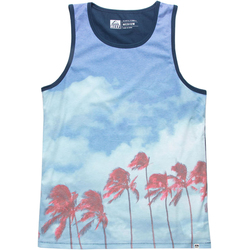 Reef Beach Tank - Men's
