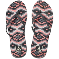 Reef Reef Bliss Full Sandals - Women's