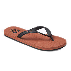 Reef Men's Reef Footwear