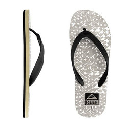 Reef Chipper Prints Sandals - Women's