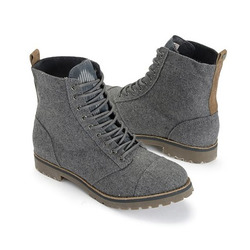 Reef Compassing Boots - Women's