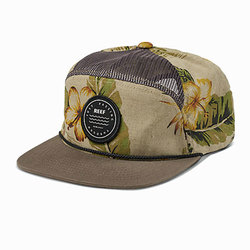 Reef Conduction Cap