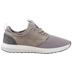 Reef Cruiser Shoes - Men's