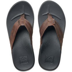 Reef Cushion Bounce Phantom LE Sandals - Men's