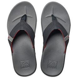 Reef Cushion Bounce Phantom Sandals - Men's