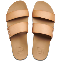 Reef Cushion Bounce Vista Sandals - Women's