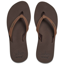 Reef Cushion Luna Sandals - Women's