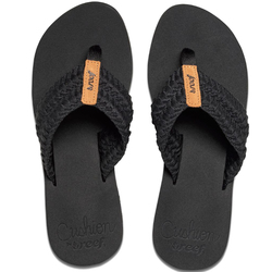 Reef Reef Cushion Threads Sandals - Women's