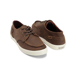 Reef Deckhand 2 Leather - Women's