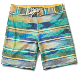 Reef Departure Boardshorts - Men's