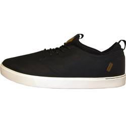 Reef Discovery LE Shoes - Men's