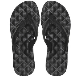 Reef Dreams Sandals - Womens