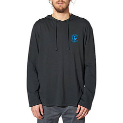 Reef Eazy Hood - Men's