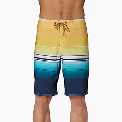 Reef Emsea Boardshort - Men's