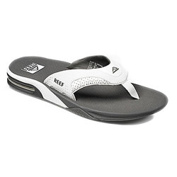 Reef Fanning Sandals - Men's