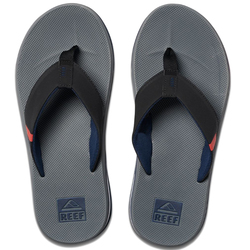 Reef Fanning Low Sandals - Men's