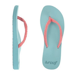 Reef Ginger Drift Sandals - Womens