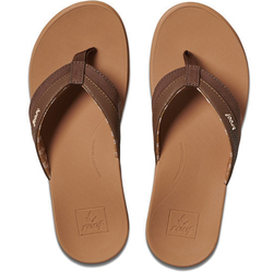Reef Ortho-Bounce Coast Sandals - Women's