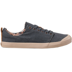 Reef Walled Low Shoes - Women's