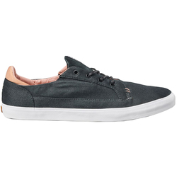 ec74ac07de Women s Lifestyle Shoes by Vans